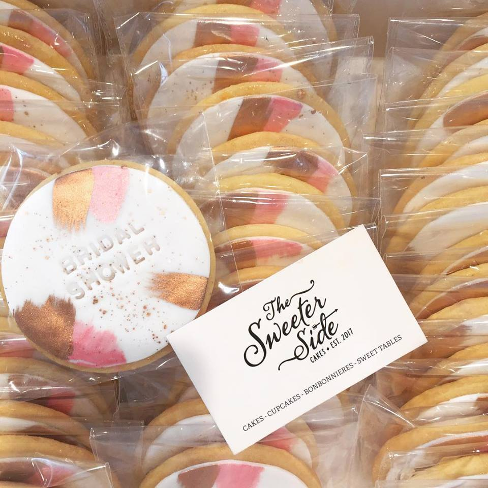 Bridal Shower Cookies.jpg