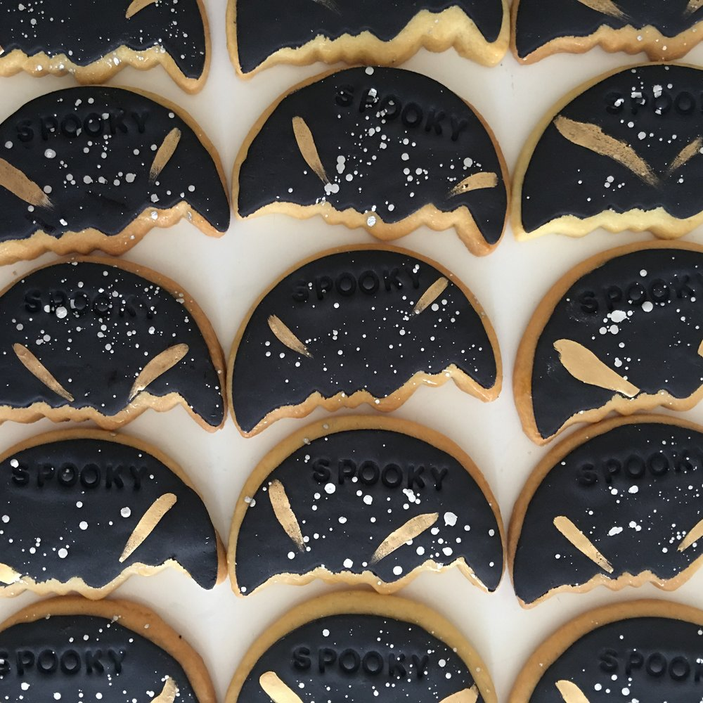 Halloween Cookies (4).JPG