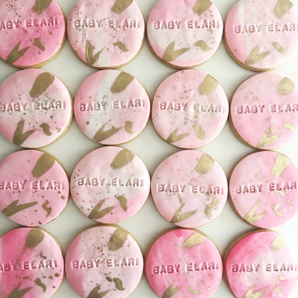 Baby Elari Cookies.jpg