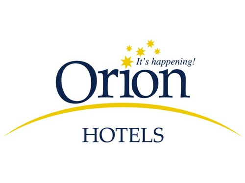 Orion_Logo.jpg