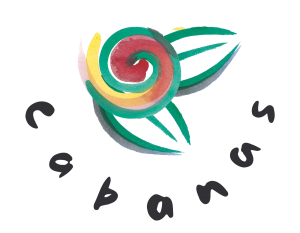 cabanas-logo-trans-300x233.png