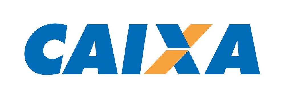 caixa_logo.jpg