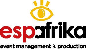 espafrika-logo.png