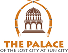 Palace-of-the-Lost-City.jpg