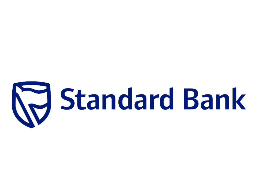 Standard-Bank-logo-wordmark-1024x762.png