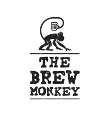 summerlicious-brew-monkey.jpg