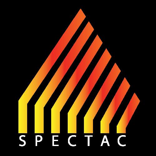 spectac