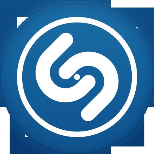 shazam-icon.png