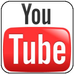 youtube_icon_007.png