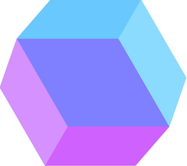 Qsic_block_colour_horizontal_purple_RGB.png