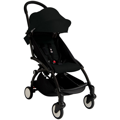 Babyzen YoYo+ (Compact Stroller) — Buggies/strollers and car seats ...