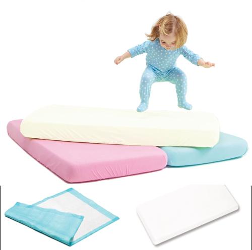 graco mattress stanton value cribs bundles and com bundle baby walmart crib convertible browse