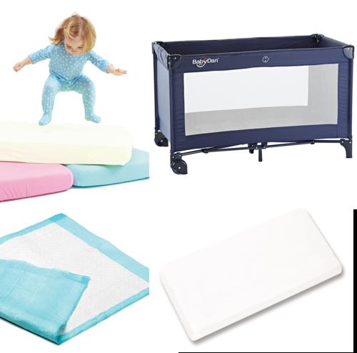cheap nice value furnitures gallery freeport and bundle convertible crib baby walmart graco nursery cribs mattress