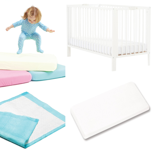 bundle mattress and ed dreamland ellen cribs crib breathable organic stage to naturepedic degeneres dancing