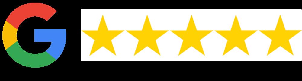 Google 5 stars.png