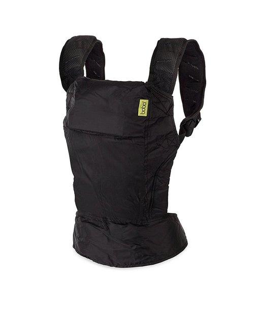 0c21c4d53ef Boba Air - compact travel sling — Flight Ready — Baby Equipment ...