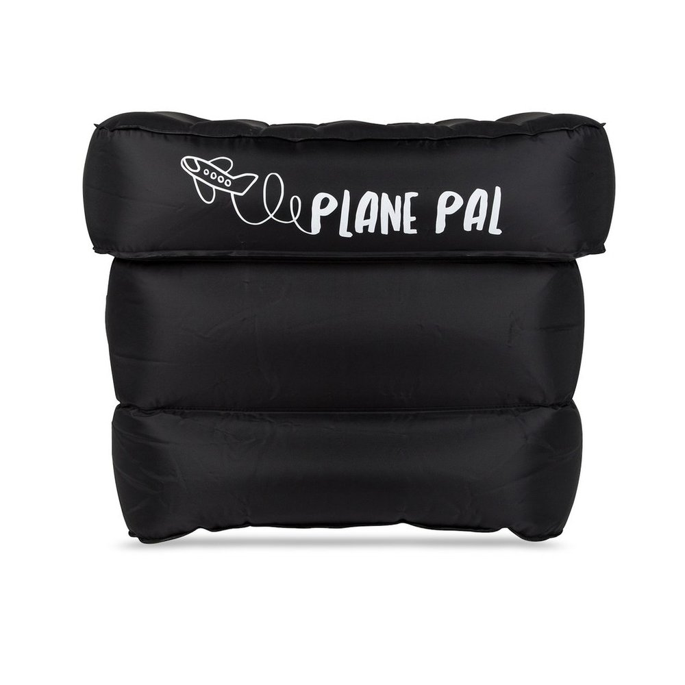 Plane Pal   from £15.75
