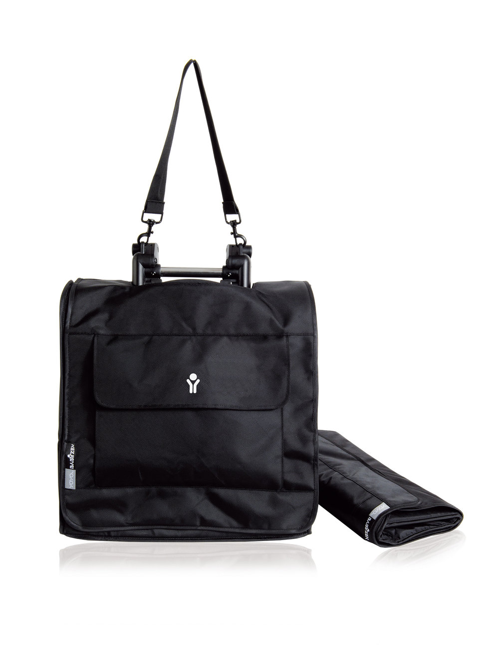 Babyzen Travel Bag   from £10.00