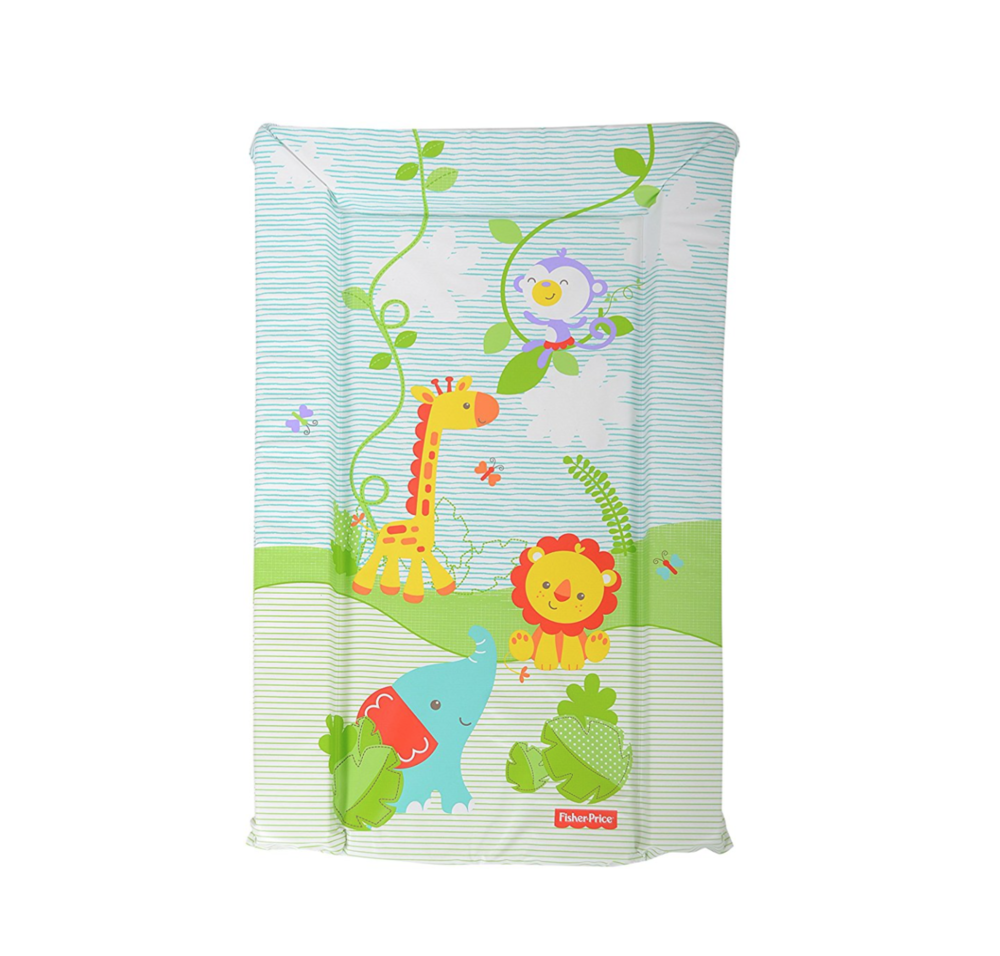 Changing Mat   from £7.00
