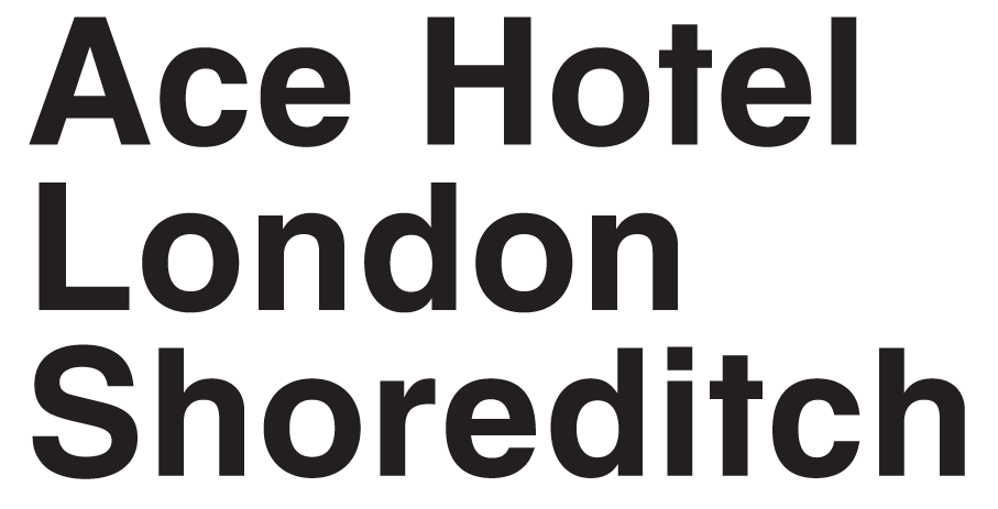 Ace_Hotel_London_Shoreditch.original.png