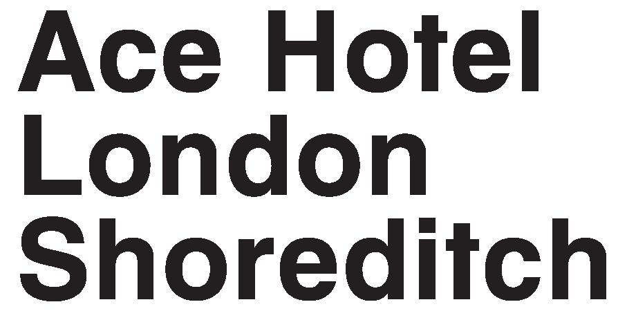 Ace_Hotel_London_Shoreditch.original.png