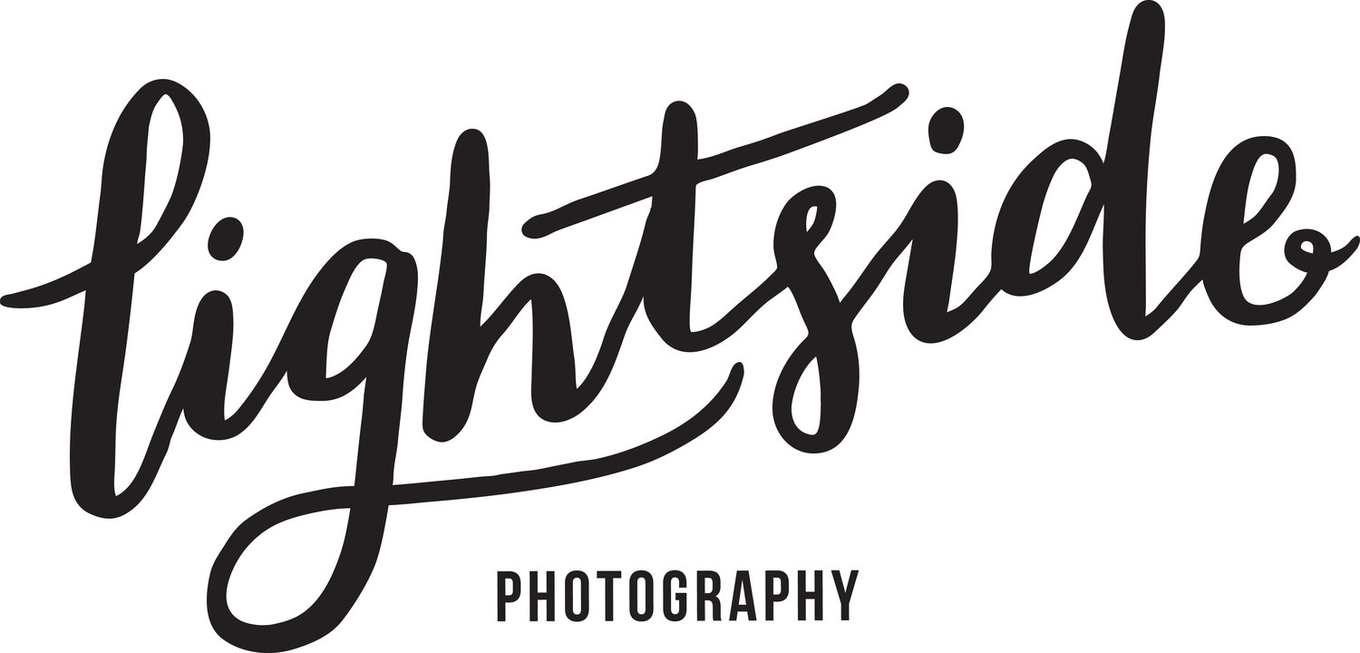 Lightside Photography - Cambridge photographers