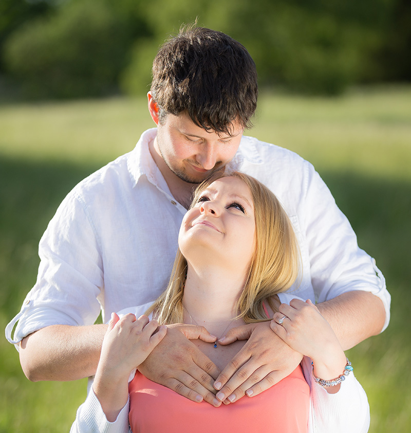 Engagement photo shoot, Cambridge, Photographer, Photography, Beautiful, heart