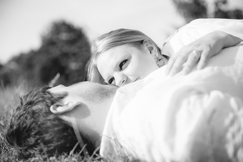Engagement photo shoot, Cambridge, Photographer, Photography, Beautiful, Black and white