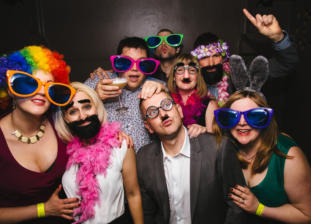 Photo booth, Cambridge, Party, Photography