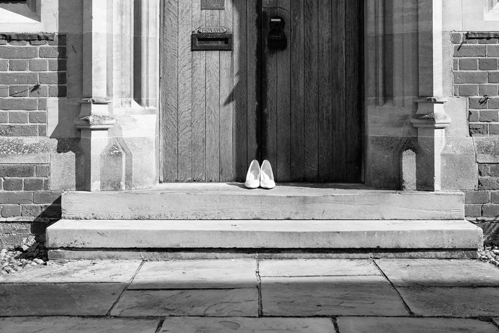 Selwyn College Chapel, Cambridge, Wedding Photography, Photographer