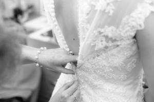 Cambridge, Wedding Photographers