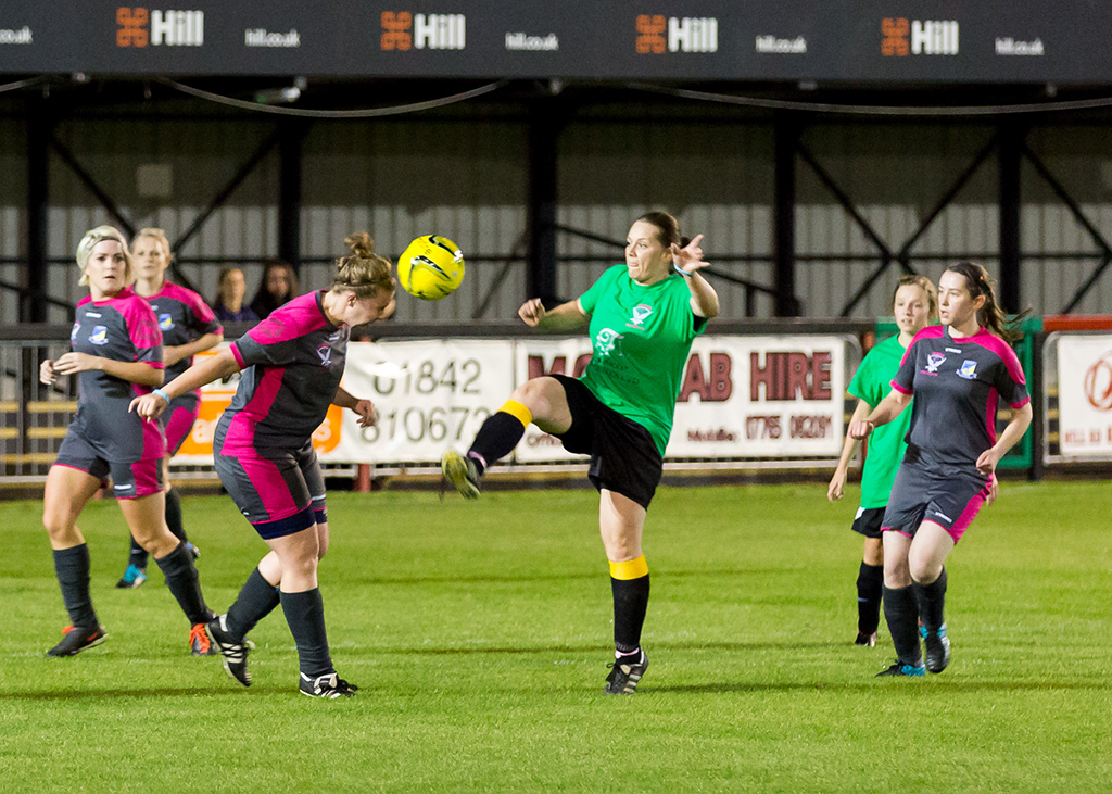 Kick Cancer Cup 2015, LightSide Photography, Cambridge