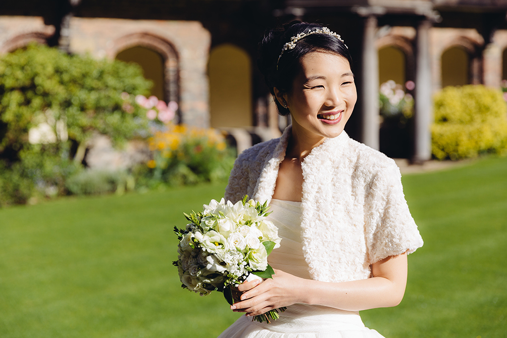Queen's College Cambridge, Wedding, Beautiful, photographer