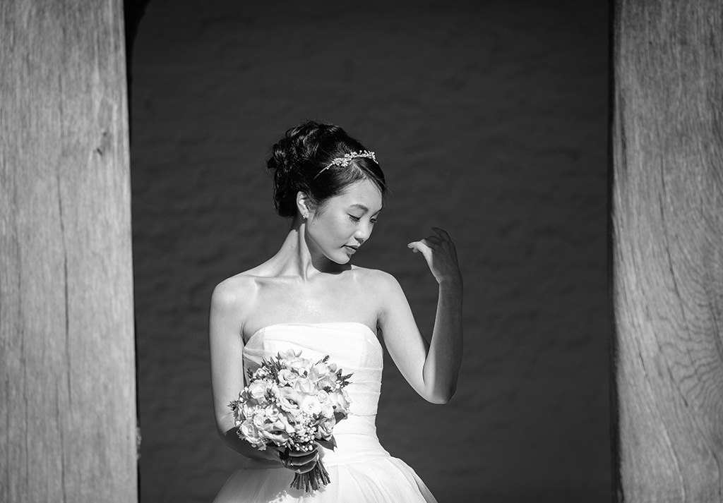 Queen's College Cambridge, Wedding, Beautiful, black and white, photography, Wedding Photographer Cambridge