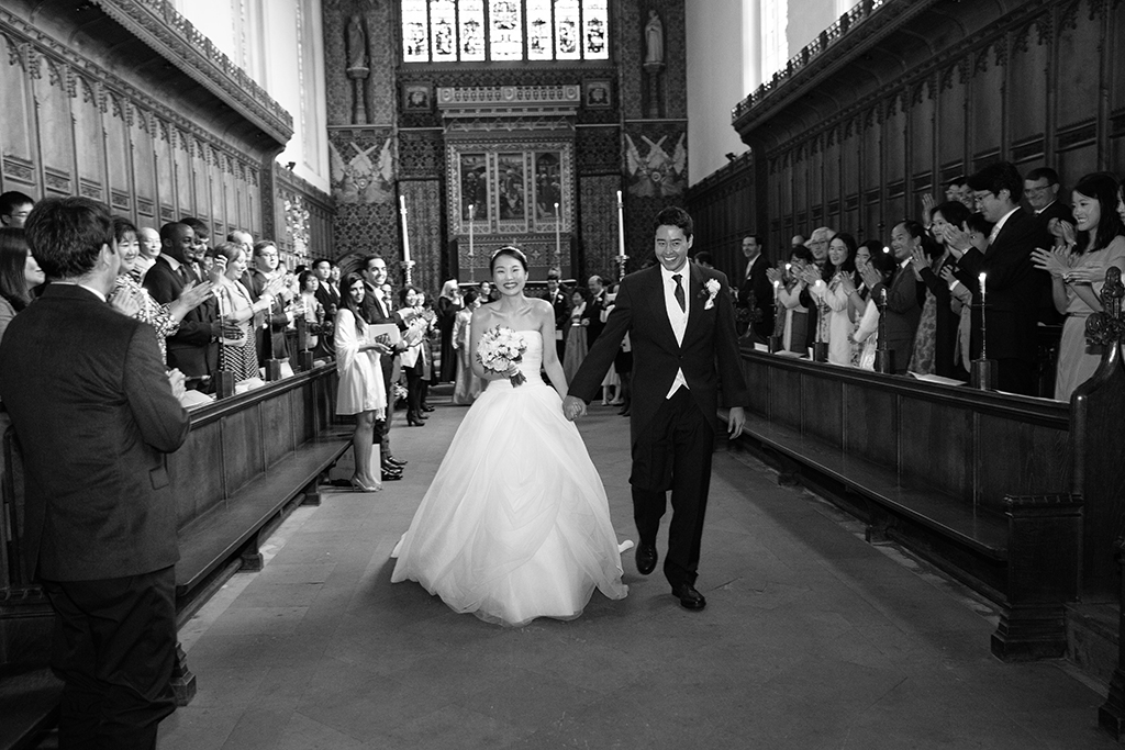 Queen's College Cambridge, Wedding, Beautiful, chapel, ceremony, Wedding Photographer Cambridge