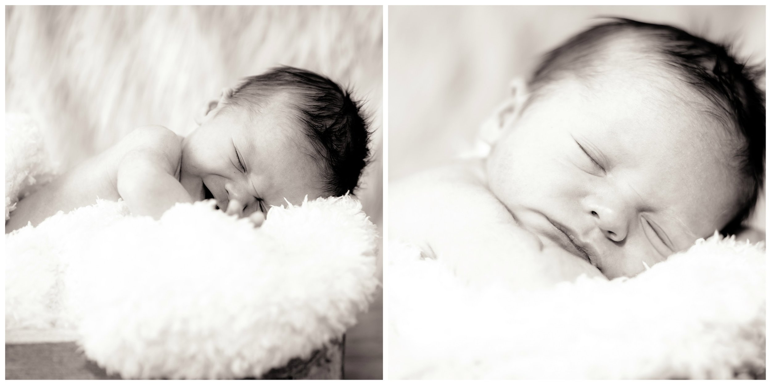 photography, newborn, photo, Cambridge