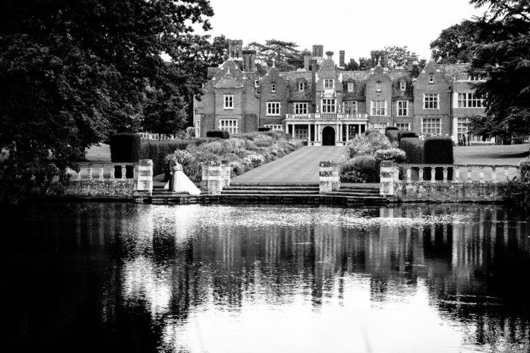 Longstowe-Hall-Wedding-768x512.jpg