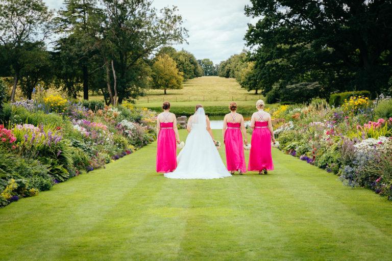 Bride-and-Bridesmaids-768x512.jpg