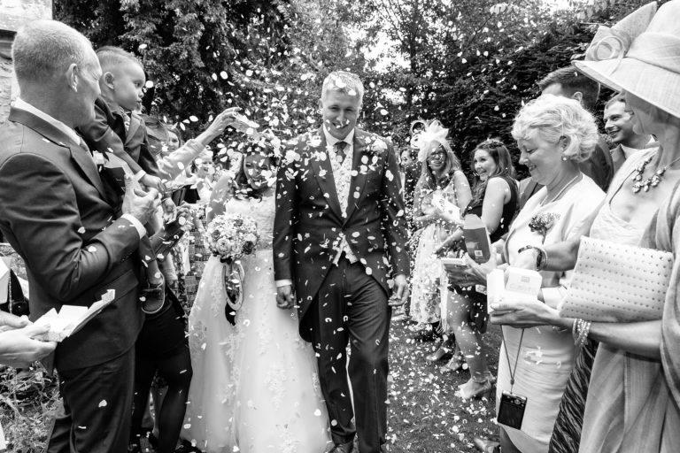 Black-and-White-Confetti-Wedding-768x512.jpg