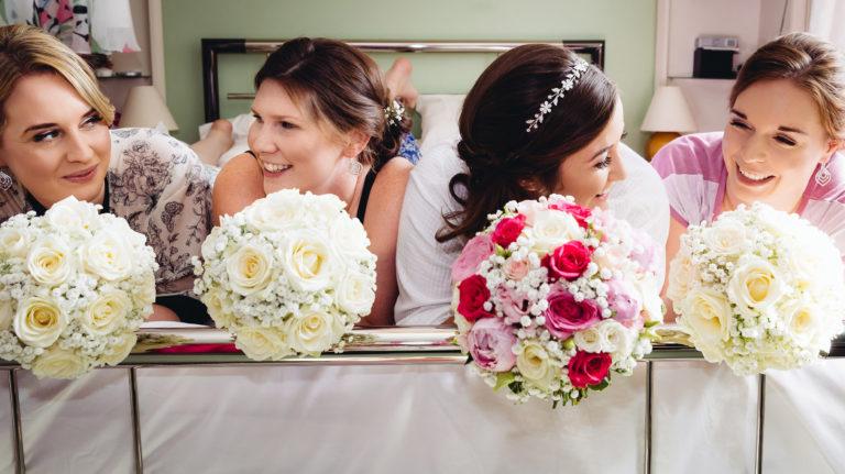 Bridesmaids-Wedding-768x431.jpg