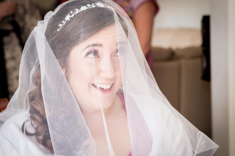 Bride-Vail-Wedding-768x512.jpg