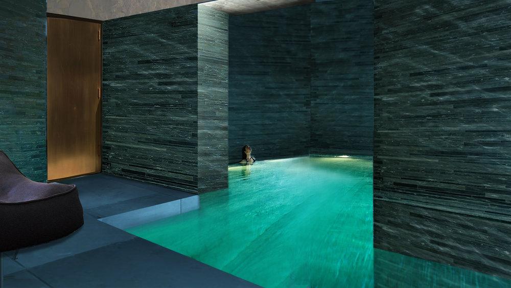 piscine 1 OK.jpg