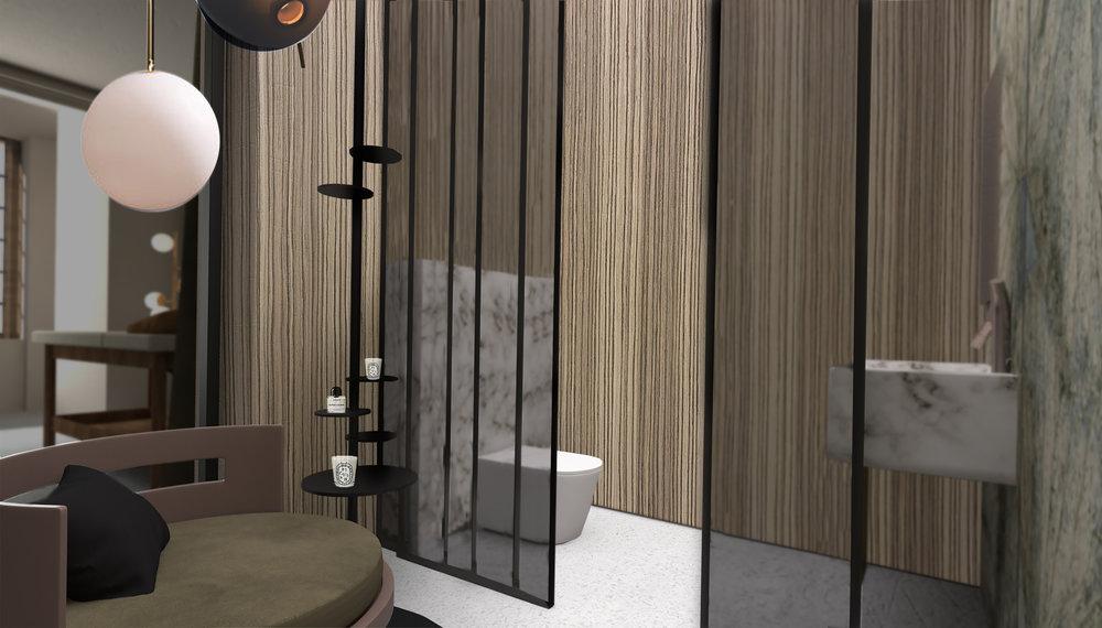 WC salle de massage.jpg
