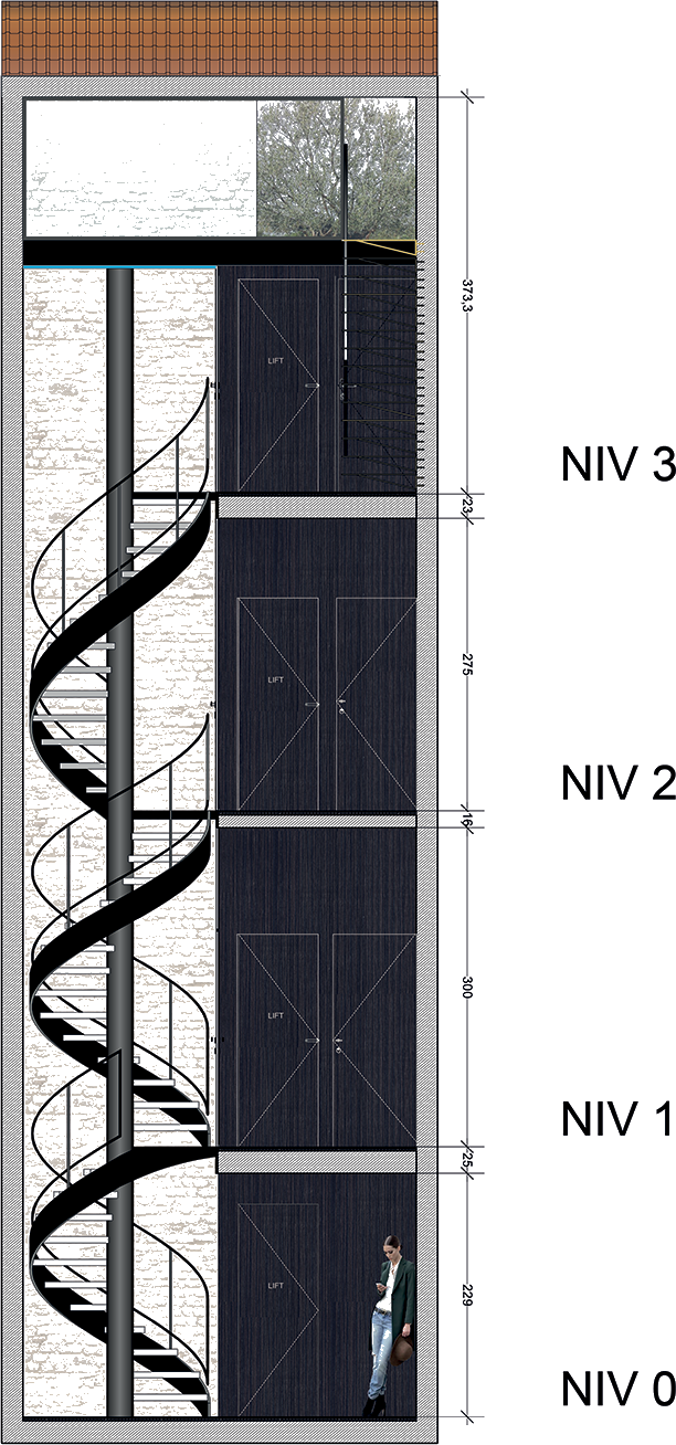 Coupe escalier.png