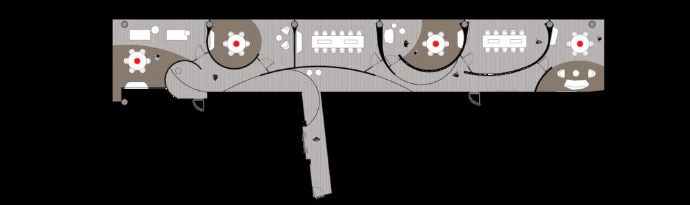 PLAN (1).png