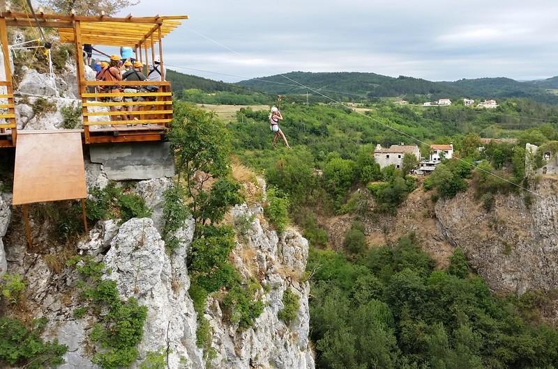 Z Croatia Tours Personalized Small Group Tours In Croatia - Croatia tours