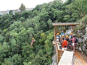 THINGS TO DOBLOG CROATIA TOURS Adventure Wine Tours Z - Croatia tours