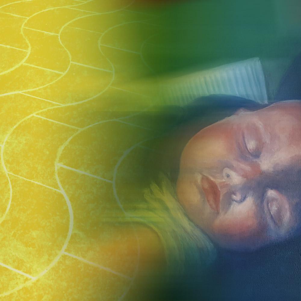 SharonHogan-pic.jpg