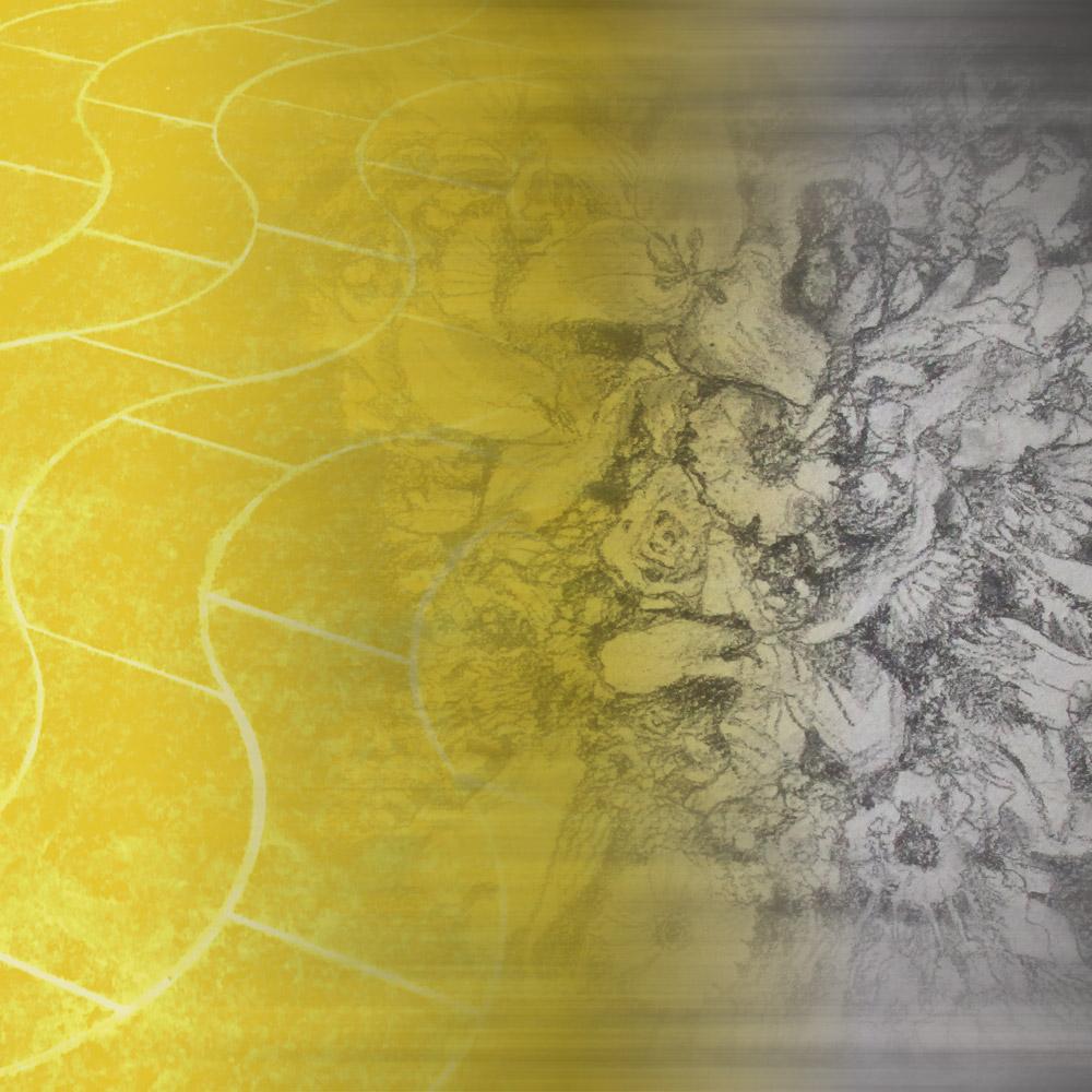 AileenMalone-pic.jpg