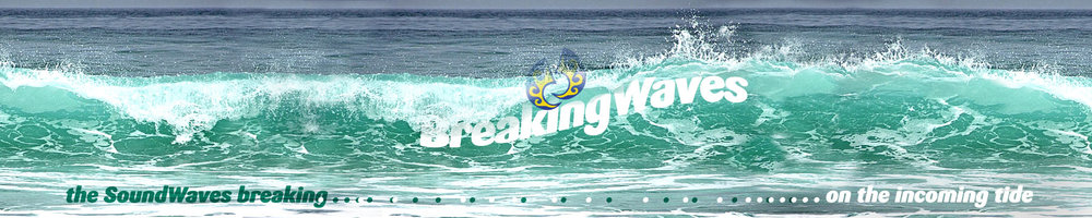 BreakingWaves-SW.jpg